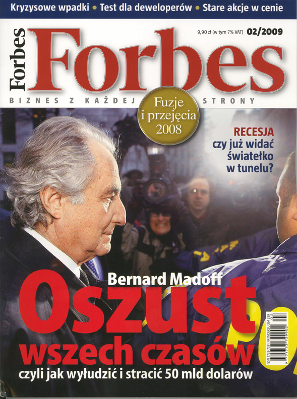 Forbes_polish_madoff_cover