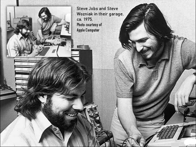 Jobs_and_wozniak_1975-7564451