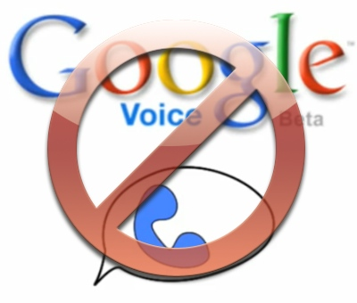 Google_voice_reject