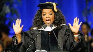 Gty_oprah_commencement_speech_spelman_college_thg_120524_wmain